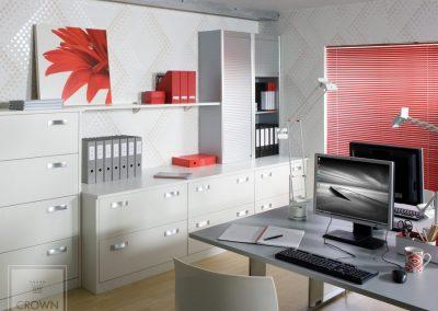 Monaco-White