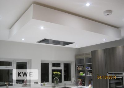 kwe-kitchens1