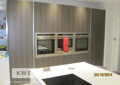 kwe-kitchens2