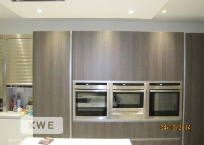 kwe-kitchens3