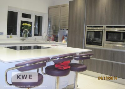 kwe-kitchens4