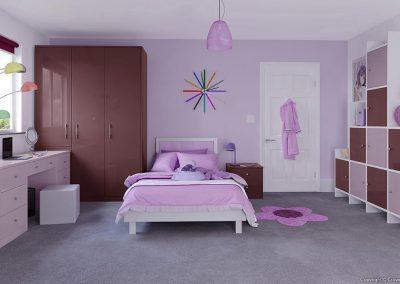 CROWN-RIALTO-Blackberry-Lilac