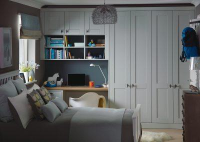 Origin Partridge Grey Office WITH GRADE (4)