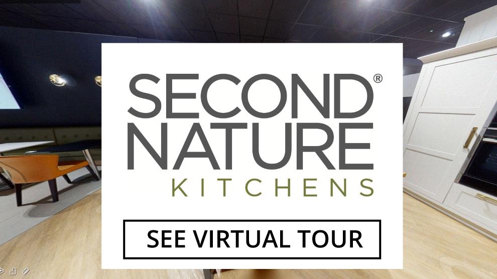 Second Nature Virtual Tour