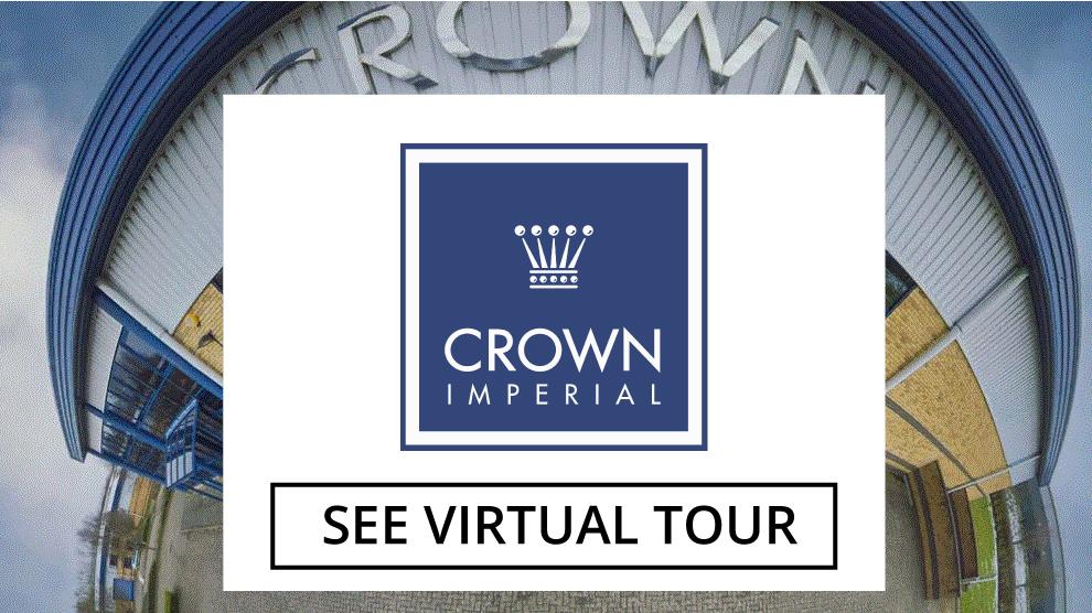 Crown Imperial Virtual Tour